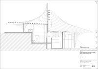 Slope House prototype 10
