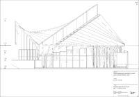 Slope House prototype 11