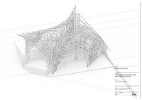 Slope House prototype 12