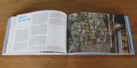 Instant Culture: Architecture and Urbanism as a Collective Process 5