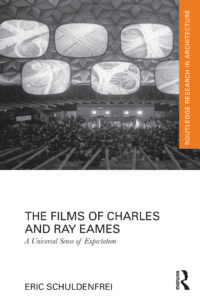The Films of Charles and Ray Eames 1