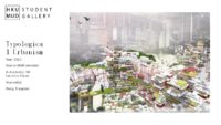 Typological Urbanism 3