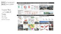 Tsuen Wan – A Linked Town 2
