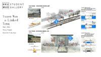 Tsuen Wan – A Linked Town 9