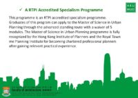 Programme Introduction 8