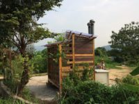 Building Community Projects in Hong Kong:  Summer Workshop for Rural Village 7