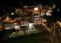 Exhibition Pavilion for Tsun Yip Street Playground, Kwun Tong, Kowloon 12