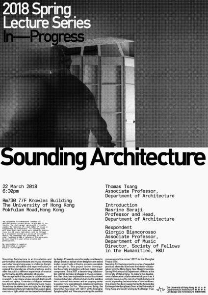 Thomas_LectureV4 poster final