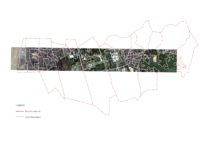 Enlarge Photo: Mud and Jungle: the Tropical Urban Ecologies of Yangon 2