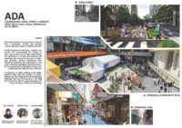 ULI 2018 Urban Innovation Ideas Competition – Melbourne 2