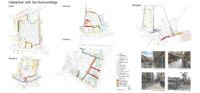 Urban Design Strategies for Retrofitting Guangzhou's Urban Villages 1