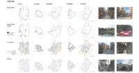 Urban Design Strategies for Retrofitting Guangzhou's Urban Villages 2