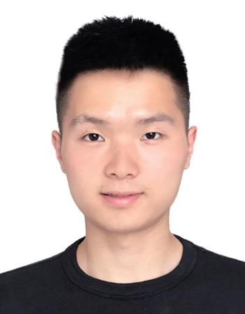 Yang Zhengwang
