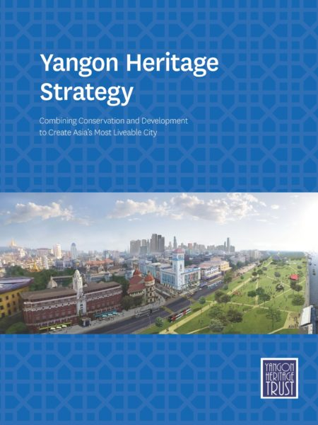 Yangon_Heritage_Strategy_COVER