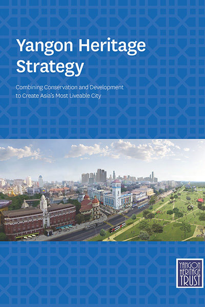 Yangon_Heritage_Strategy_COVER_600