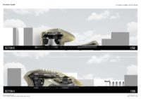 Architecture & Urban Design III (ARCH 5001) – Agents of Change: Automation and Design of the Envelope 1