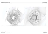 Architecture & Urban Design III (ARCH 5001) – Agents of Change: Automation and Design of the Envelope 5