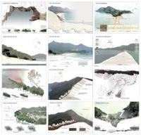 Analyses of ecological thresholds in the Eastern New Territories / Warner CHEUNG Wui Fung, Dickson FUNG Tsz Ki, Max LEE Jung Bin, Jane LI Aijing, Cecilia SUN Jingyu, May ZOU Wenyao