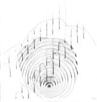 arch2102_2017_2_Axonometric_drawing_Ma_On_Ki_Rachel