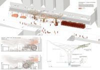 Designing the Commonground – Landscape of Public Spaces in the City 6