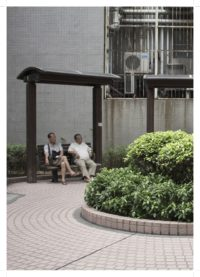 arch7171_2017_1_02_portland_street_rest_garden
