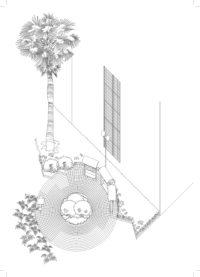 arch7171_2017_1_03_portland_street_rest_garden_axon
