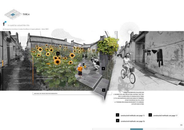 arch7211_2015_3a_5_ruby_ji_kun_site_design_3
