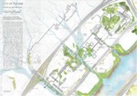 arch7233_2017_3c_03_Natalie_Samantha_Gordon_masterplan_final