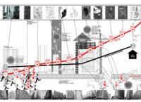 Enlarge Photo: Architecture as Art Medium: Theme Park of Architectural Phenomena 2