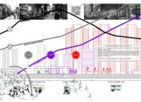 Architecture as Art Medium: Theme Park of Architectural Phenomena 3