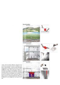 Architecture as Art Medium: Theme Park of Architectural Phenomena 5