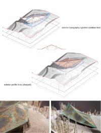 Architecture & Urban Design II (ARCH 5001) 3
