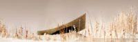 Architecture & Urban Design II (ARCH 5001) 4