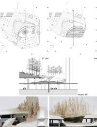 Architecture & Urban Design II (ARCH 5001) 6