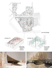 Architecture & Urban Design II (ARCH 5001) 7