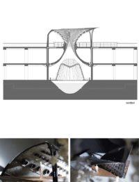 Architecture & Urban Design II (ARCH 5001) 10