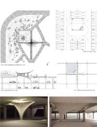 Architecture & Urban Design II (ARCH 5001) 12