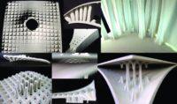 Architecture & Urban Design II (ARCH 5001) 13