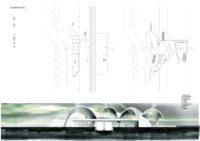 Architecture & Urban Design I 1