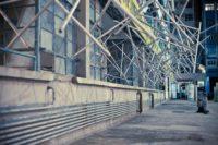 Architecture & Urban Design I 3
