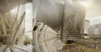 Enlarge Photo: Architecture & Urban Design II (ARCH 4002) 4