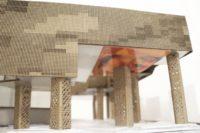 Enlarge Photo: Architecture & Urban Design II (ARCH 4002) 10