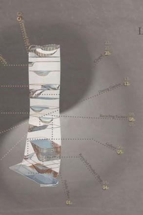 architecture-urban-design-ii_cover