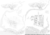 Architecture & Urban Design III (ARCH 5001) 1