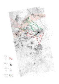 Architecture & Urban Design I (ARCH 4001) 2