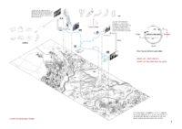 Architecture & Urban Design I (ARCH 4001) 3