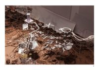 Architecture & Urban Design I (ARCH 4001) 4