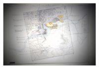 Architecture & Urban Design I (ARCH 4001) 5