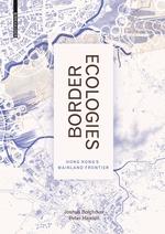 border-ecologies