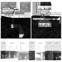 Composite Hong Kong: urban habitation in section 3